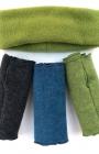Rother-Textildesign-Stirnband-Fleece