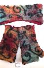 Rother-Textildesign-Stirnband-Stulpen