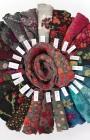 Rother-Textildesign-Stulpen-mit-Futter
