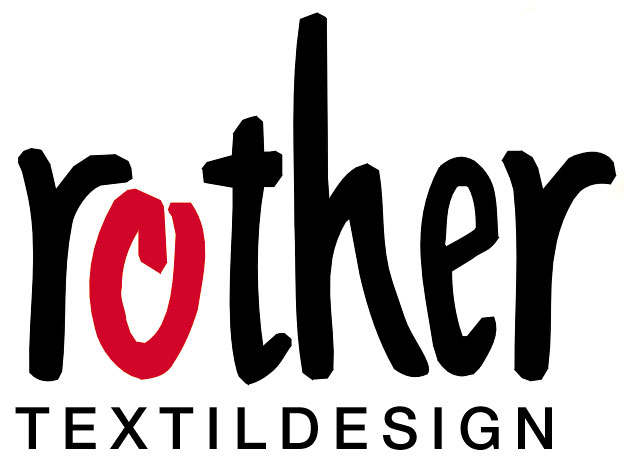 Rother TEXTILDESIGN