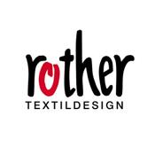 Rother TEXTILDESIGN